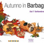 autunno-in-barbagia-2012