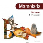 autunno-in-barbagia-2012-mamoiada